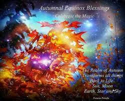 cherokee autumn equinox